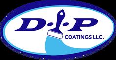 DIP Coatings LLC